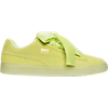 color variant Soft Fluo Yellow
