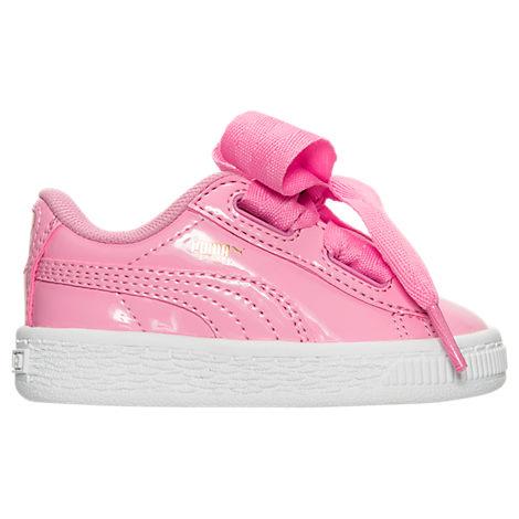 Buy Puma Shoes Near Me
