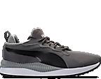 Unisex Puma Pacer Next Casual Shoes