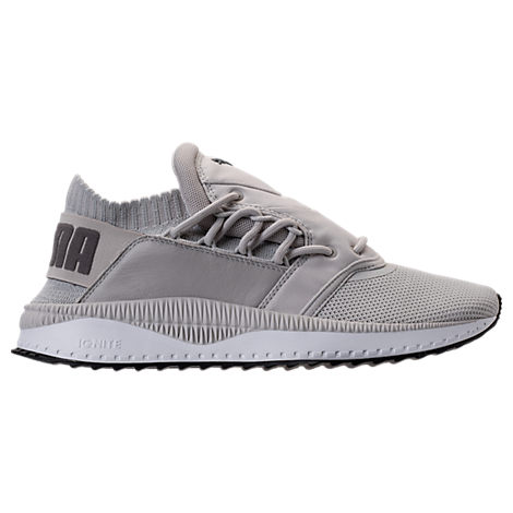 af28a1f892e Puma Men S Tsugi Shinsei Casual Shoes