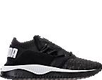 Men's Puma TSUGI Shinsei Casual Shoes