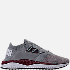 Men's Puma Tsugi Shinsei Nocturnal Casual Shoes