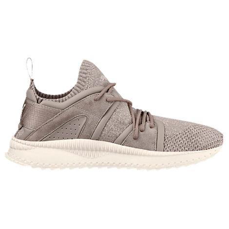 Puma Men S Tsugi Blaze Of Glory Evoknit Casual Shoes 78c37c2b4