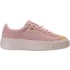 color variant Pink Dogwood/Gold/White