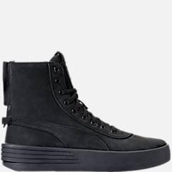 Men's Puma XO Parallel Casual Shoes