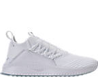 Men's Puma Tsugi Jun Casual Shoes
