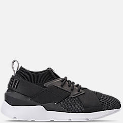 Women's Puma Muse evoKNIT Training Shoes