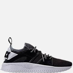 Men's Puma x Blvck Scvle Tsugi Blaze of Glory Knit Casual Shoes