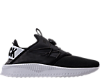 Men's Puma x Blvck Scvle Tsugi Disc Casual Shoes