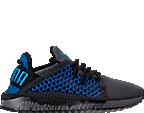 Men's Puma TSUGI Netfit Drip Paint Casual Shoes