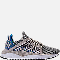 Boys' Grade School Puma Tsugi Netfit Jr. Training Shoes