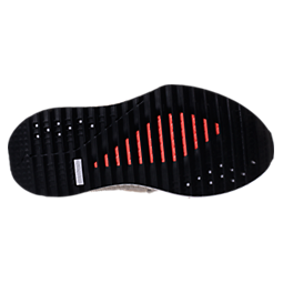 Quick View Boys Grade School Puma Tsugi Netfit Jr. Training Shoes Fini ... 84bcc9a57