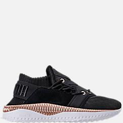 Women's Puma TSUGI Shinsei Casual Shoes