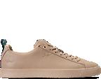 Men's Puma Clyde X Big Sean Casual Shoes by Puma