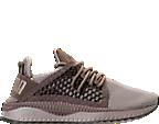 Men's Puma TSUGI NETFIT Casual Shoes