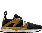 Men's Puma Tsugi Blaze EVO Camo Casual Shoes