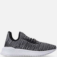 Men's Puma Tsugi Avid Casual Shoes