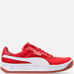 Men's Puma California Casual Shoes