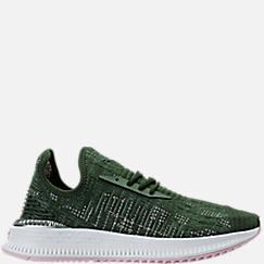 Women's Puma Avid EvoKNIT Casual Shoes