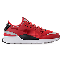 Image of MEN'S PUMA RS-0 808
