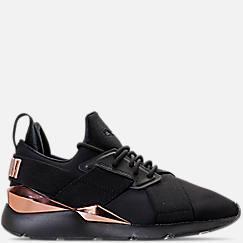 scarpe da donna e scarpe da ginnastica nike, adidas, in armatura, reebok