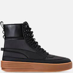 Men's Puma XO Parallel Tactical Casual Shoes
