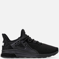 Men's Puma Electron Street Trainer Casual Shoes