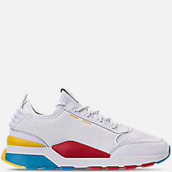 Men's Puma RS-0 Play Casual Shoes