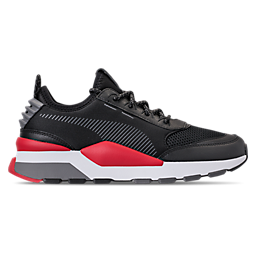 Image of MEN'S PUMA RS-0 PLAY