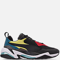 Men's Puma Thunder Spectra Casual Shoes