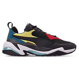 Image of MEN'S PUMA THUNDER SPECTRA