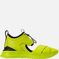 Women's Puma Fenty x Rihanna Avid Casual Shoes