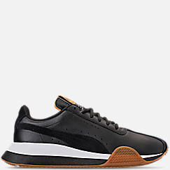 Men's Puma Roma 18 Casual Shoes