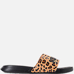 Women's Puma Popcat Slide Sandals