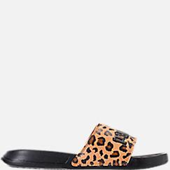 Women's Puma Popcat Slide Sandals