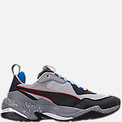 Men's Puma Thunder Electric Casual Shoes