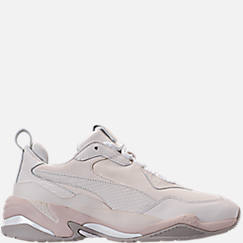 Men's Puma Thunder Desert Casual Shoes