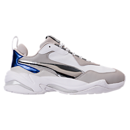 Image of WOMEN'S PUMA THUNDER ELECTRIC
