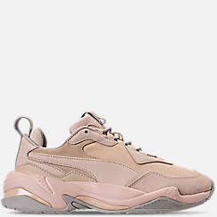 Women's Puma Thunder Desert Casual Shoes