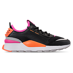 Image of WOMEN'S PUMA RS-0 808