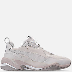 Boys' Grade School Puma Thunder Running Shoes