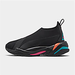 Women's Puma Thunder Casual Shoes