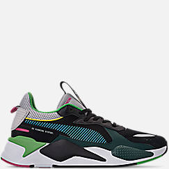Men's Puma RS-X Toys Casual Shoes
