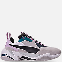 Women's Puma Thunder Rive Droite Casual Shoes