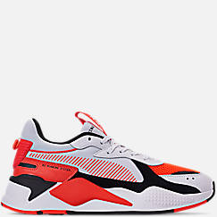 Men's Puma RS-X Reinvention Casual Shoes