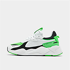 Men's Puma RS-X Reinvention Running Shoes