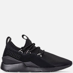 Women's Puma Muse 2 Casual Shoes