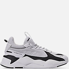 Men's Puma RS-X Core Running Shoes