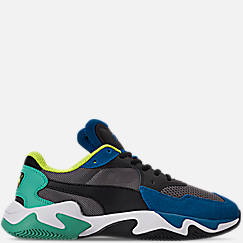 New Shoes Puma Line Sneakers 2019Newest Finish QCthrsdx