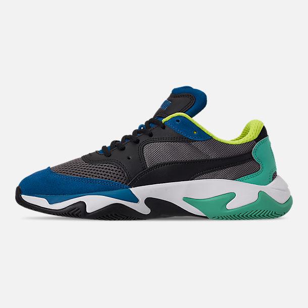 a630097547 Men's Puma Storm Origin Casual Shoes
